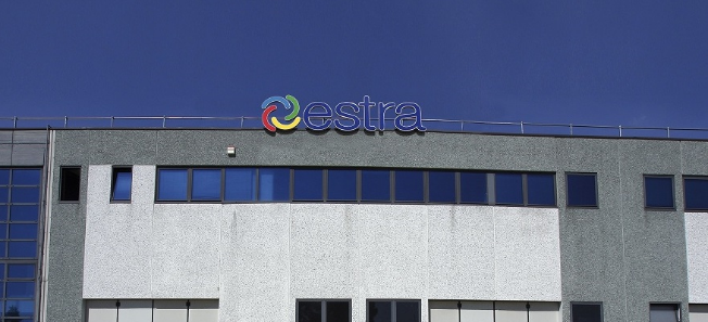 Passano A Centria Le Reti Di 2i Rete Gas In Puglia Servizi A Rete