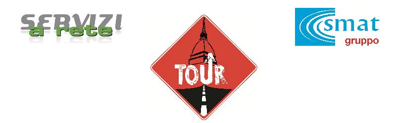intestazione-tour-prova_v2