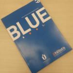 Blue Book 2019