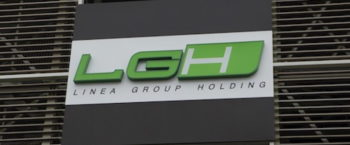 Linea Group Holding