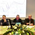 Acquambiente Marche aderisce alla rete Risorse idriche e ambientali Marche