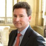 Nuovo presidente Snam Nicola Bedin