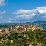 Rete gas di Molise Gestioni a Castropignano