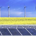 Energia da fonti rinnovabili per Water Alliance