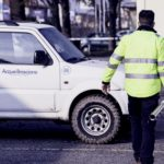 Acque Bresciane Bilancio sostenibilità