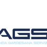 Azienda Gardesana Servizi logo
