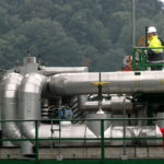Idrogeno Snam Hydrogen Strategy