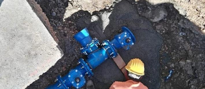 Arera investimenti settore idrico